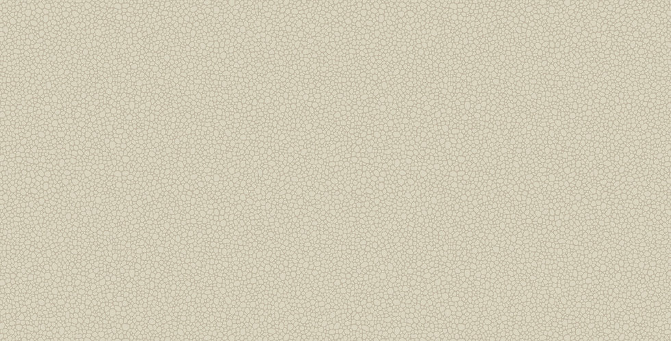 Cole & Son - Landscape Plains Pebble Parchment 106/2022