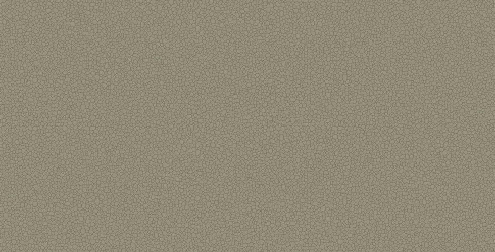Cole & Son - Landscape Plains Pebble Dark Linen 106/2020
