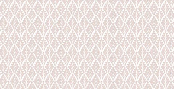 Cole & Son - Archive Traditional Lee Priory Grey Violet & White 88/6026