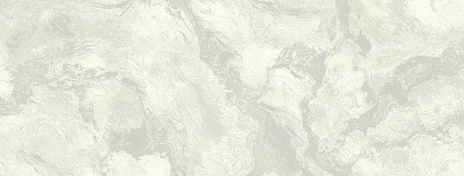 Today Interiors Surface Wallpaper 4712-1