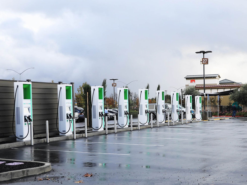 Commercial Chargers 3.jpg