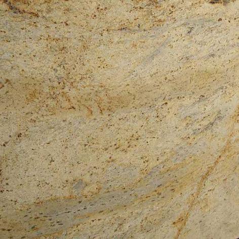 Colonial Gold Granite