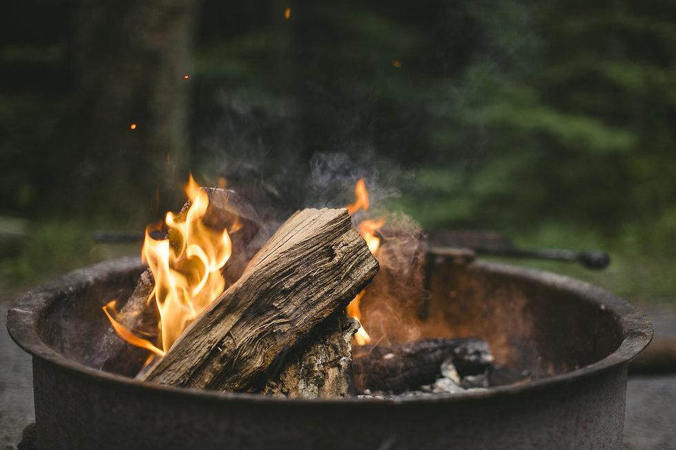 Log Burner.jpg