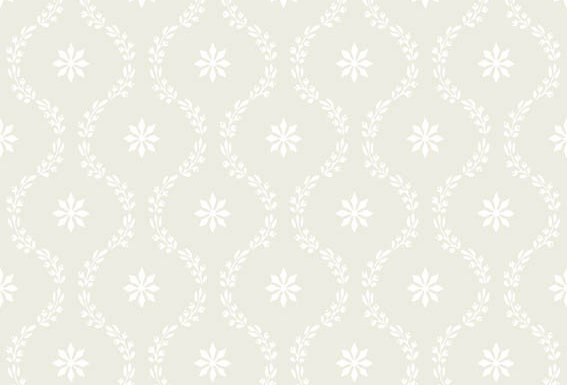 Cole & Son - Archive Traditional Clandon Yellow 88/3014