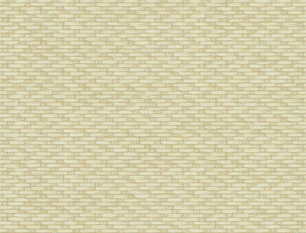 Cole & Son - Foundation Weave Oatmeal 92/9042