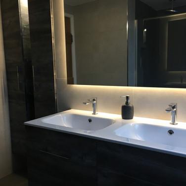Glenwood Bathrooms