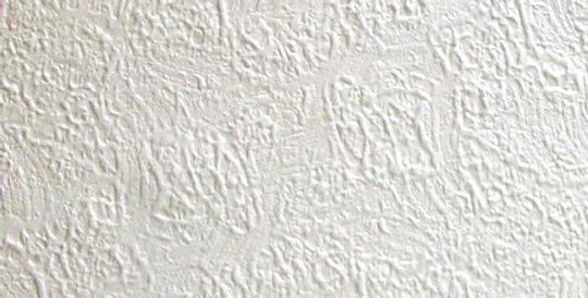 Anaglypta Classics - Clarendon RD134