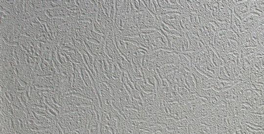Anaglypta Classics - Ice RD80099