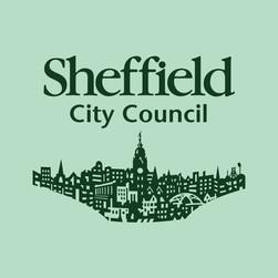 Sheff City Council.jpg