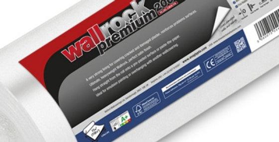 Wallrock Premium 200 - 55 Single TRE199456SEAM