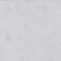 Carrara Satinato Honed Quartz