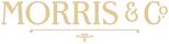 Morris and Co Logo.png