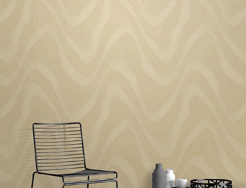 Today Interiors Surface Wallpaper 1611-2