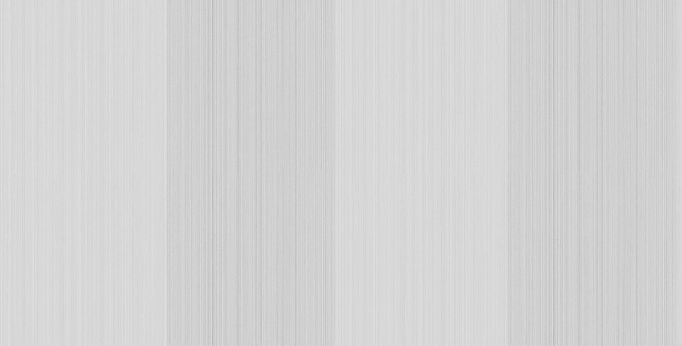 Cole & Son - Marquee Stripes Jaspe Stripe Soft Grey 110/4024