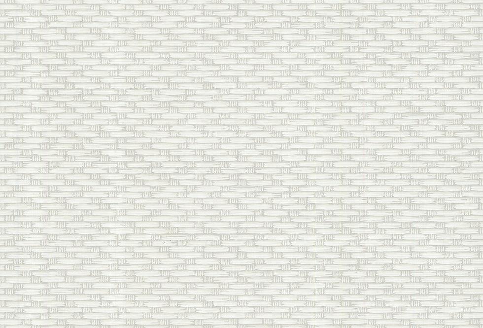 Cole & Son - Foundation Weave White 92/9040