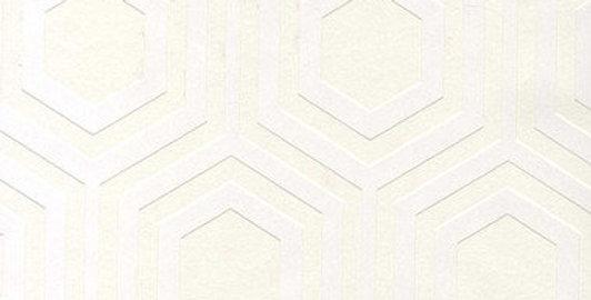Anaglypta Retro - Hive RD5671