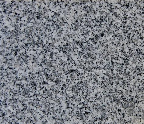 Grigio Sardo Granite