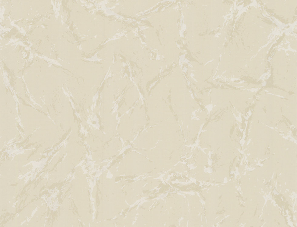 Cole & Son - Foundation Marble Stone 92/7034