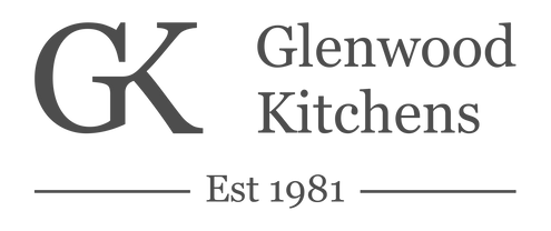 Kitchens in Rotherham