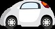 Evitec Car Without Logo.png