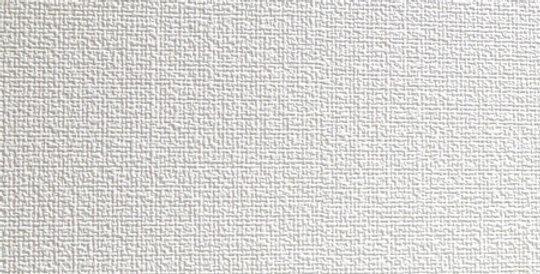 Anaglypta Classics - Milford Plain RD44674
