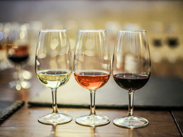 red-wine-white-wine-rose-difference.jpg