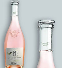 2 bottles 2.JPG