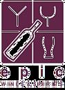 EPIC%20LOGO%20NOV%202016%5B2046%5D_edite