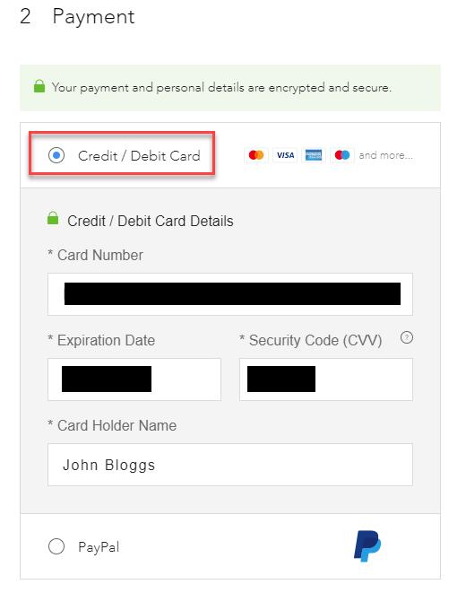 7. Credit Card Details.png