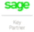 Key_Partner_Sage.png