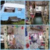 FB_IMG_1580295884261.jpg