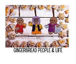 GINGERBREAD People.jpg