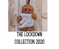 THE LOCKDOWN COLLECTION 2020.jpg
