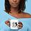 Thumbnail: I'm a zombie mom before coffee mug
