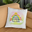 Thumbnail: Be A Rainbow Cushion