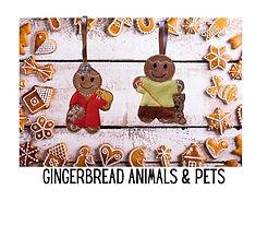GINGERBREAD  PETS.jpg