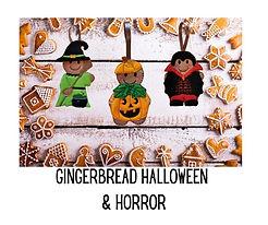 GINGERBREAD Halloween.jpg