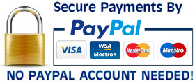 Secure-Payments-by-Paypal-Logo.png
