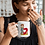 Thumbnail: Overall I like you best mug