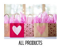 ALL PRODUCTS.jpg