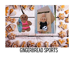 GINGERBREAD  Sports.jpg