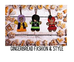 GINGERBREAD  Fashion.jpg