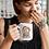Thumbnail: I Needle Little Valentine Mug
