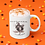 Thumbnail: If you cannot fly with the big witches mug