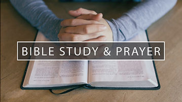 Bible-Study-Prayer.jpg