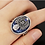 Thumbnail: Anel Damon e Stefan Salvatore (Supremo)