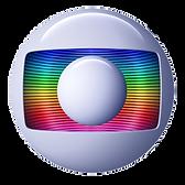 logo-tvGlobo-2014.png