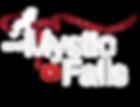 Logo-BRANCA.png