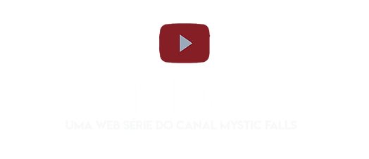 LOGO-PRISIONEIROS-DO-SOL-PNG.png