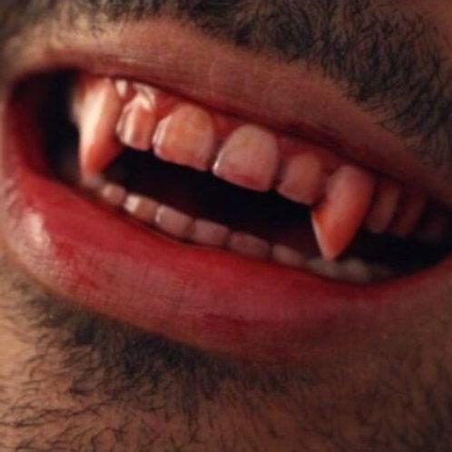 Presas de Vampiro
